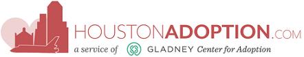 HoustonAdoption.com Logo